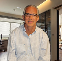 Ed Vescovi, Mortgage Specialist - Equity