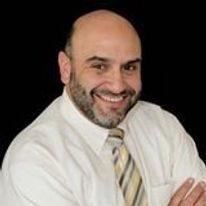 Joe Barbieri, Mortgage Specialist - Equi