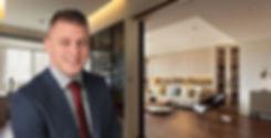Pete Schlegel, Mortgage Specialist - Equ