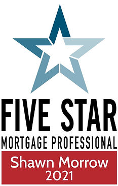 5 STAR PROFESSIONAL.jpg