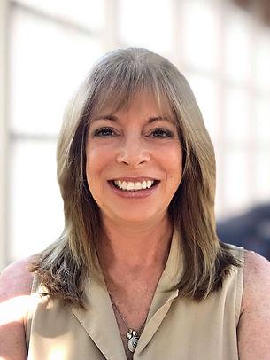 Peggy Fowler, Senior Mortgage Specialist
