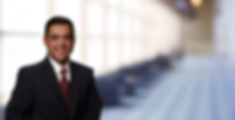 Alex Roldan, Mortgage Specialist - Equit