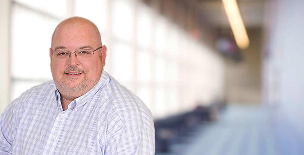 Jeff Bradley, Mortgage Specialist - Equi