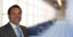 Ken Miller, Mortgage Specialist - Equity