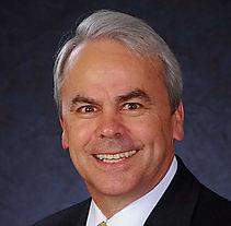 Bob McKearin, Mortgage Specialist - Equi