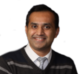Sid Shah, Mortgage Specialist - Equity R