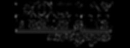 ERI Mortgages Logo no background.png