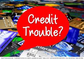 Credit-Trouble1.jpg
