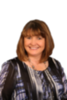 Crystal Crall, Mortgage Specialist - Equ