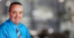 Brad Sawhill, Mortgage Specialist - Equi
