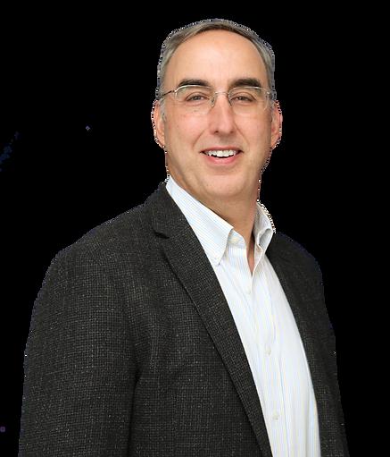 Dave Dikeman, Mortgage Specialist - Equi