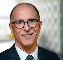 David Hatch, Mortgage Specialist - Equit