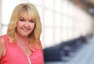 Lisa Barrett, Mortgage Specialist - Equi