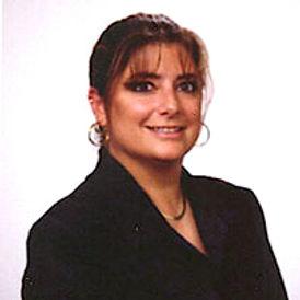 Shannon Williams, Mortgage Specialist -