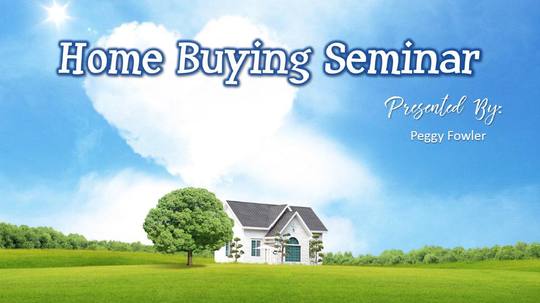 HB Seminar