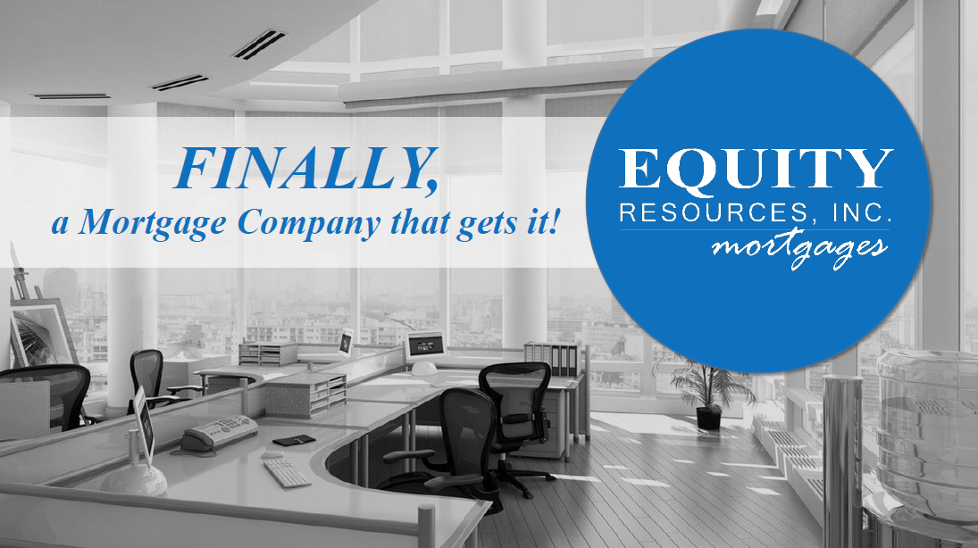 Recruiting - Why Equity?