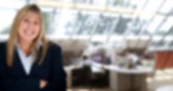 Michelle Piccari, Mortgage Specialist -