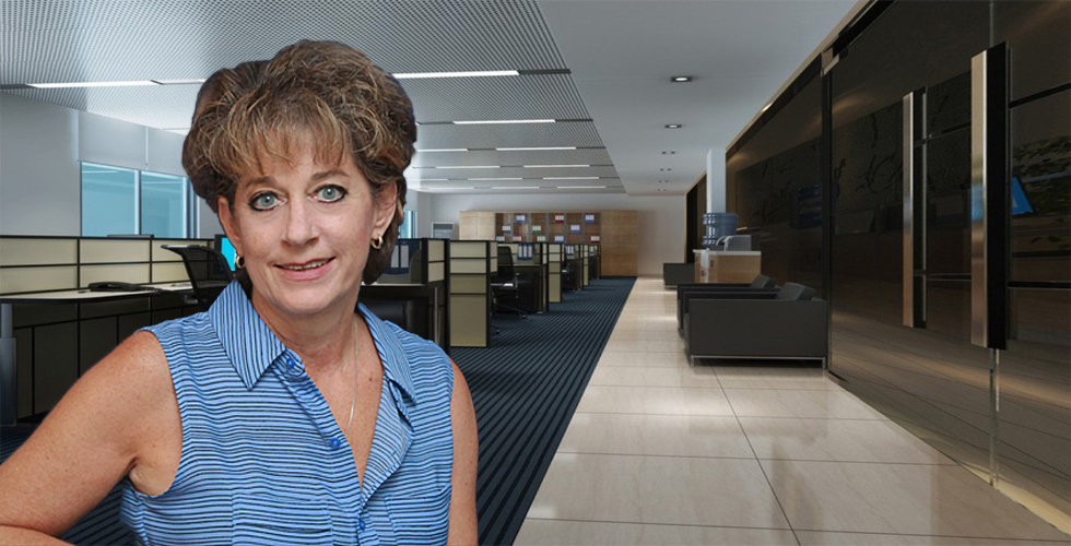 Patti DeStefano, Mortgage Specialist - E