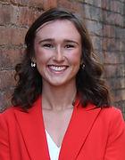 Ashlyn Shelley Long, Mortgage Specialist