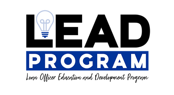 LEAD Logo 1.png