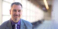 Adam Trzybinski, Mortgage Specialist - E