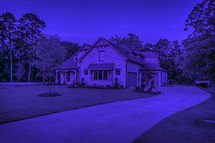exterior-1597098_1920_edited.jpg