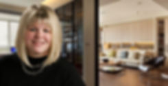 Nicki Smith, Mortgage Specialist - Equit