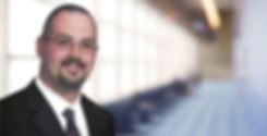 Michael Skerbetz, Mortgage Specialist -