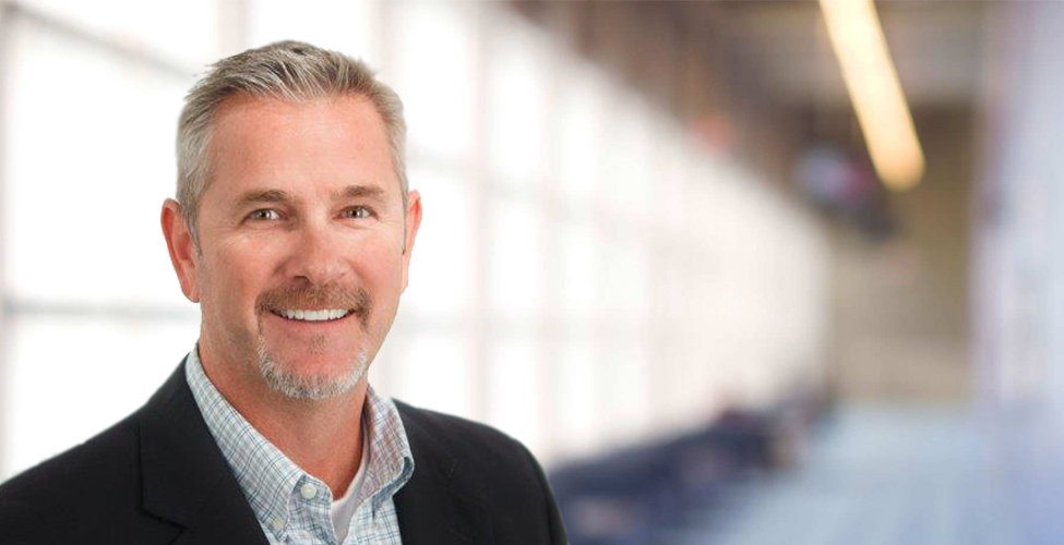Dave Starling, Mortgage Specialist - Equ