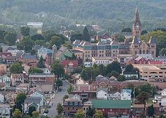 Downtown-Hollidaysburg-6655.jpg