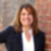 Greta Slagill, Mortgage Specialist - Equ