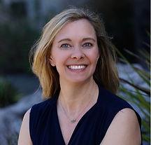 Jennifer Johns, Mortgage Specialist - Eq