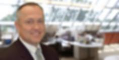 Homer Walton, Mortgage Specialist - Equi