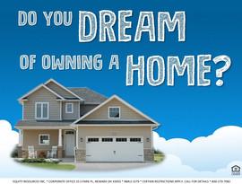 Dream-Home-1.jpg