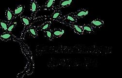 Greentree mono logo.png