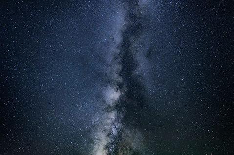 sky-night-star-milky-way-atmosphere-spac