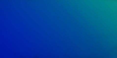 фон синий.png