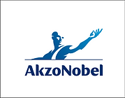 Akzonobel Sikkens Paint System