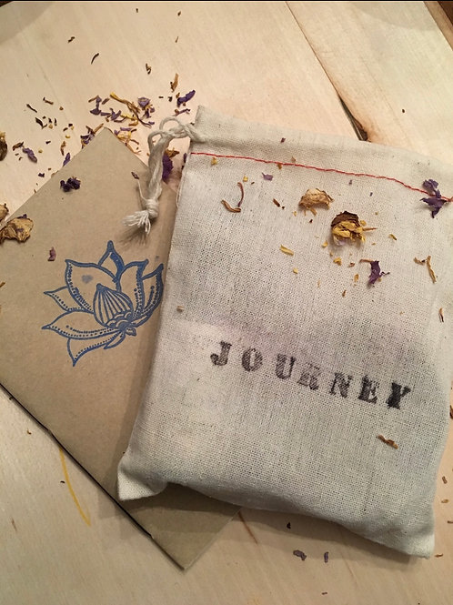 Journey Kit