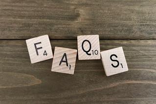 Yoni Steams- FAQs