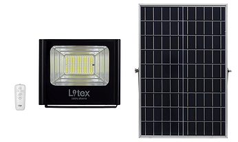 LX930-100W--.png