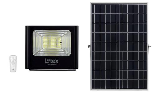 Reflector Led Solar LX930/100W