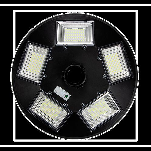 Farola led solar LX065 60w