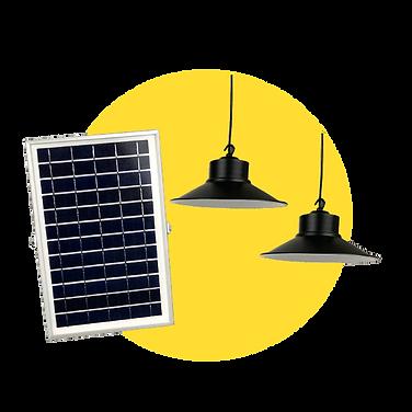 lampara solar.png