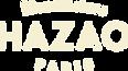 Logo Hazao_ECRU_OK.png