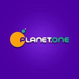 planetone.jpg