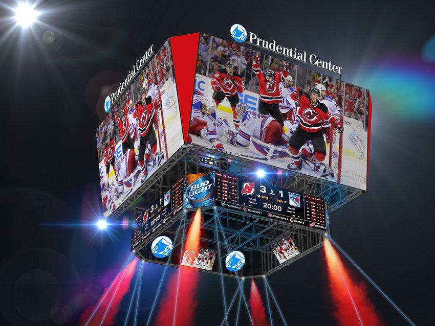 Pru Center-FINAL.jpg