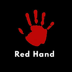 RedHand.jpg