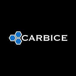 Carbice.jpg