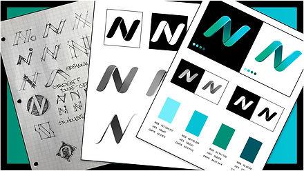 N logo-progression.jpg